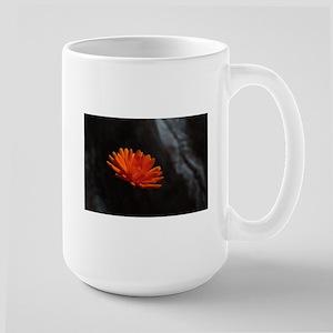 Autumn Sunshine Mugs