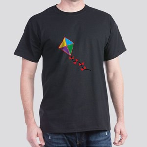 Colorful Kite T-Shirt