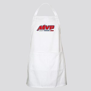 Most Valuable Papa BBQ Apron