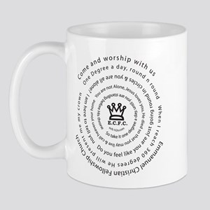 Houseware, Gift Ideas Mug