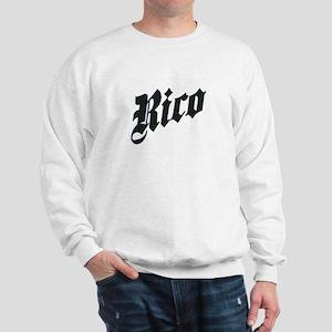 Rico Sweatshirt