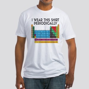 Periodically T-Shirt