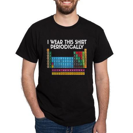 Periodically T-Shirt