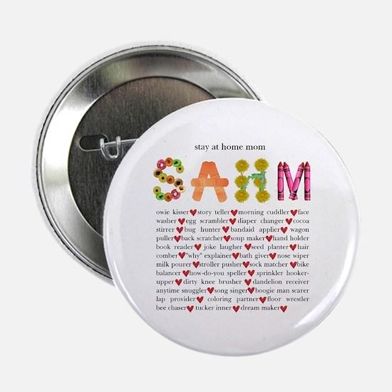 SAHM Button