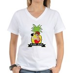 Kettle Belles T-Shirt