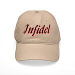 Infidel: Infidel Cap