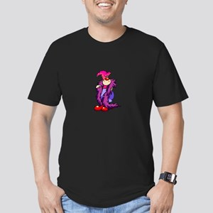clowny clown T-Shirt