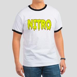 Nitro T-Shirt