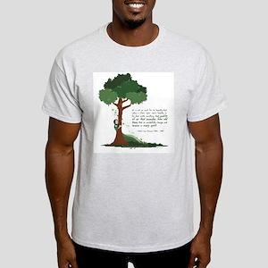 Tree Spirit Light T-Shirt