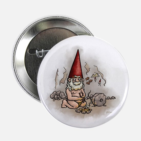 Niander Gnome Button
