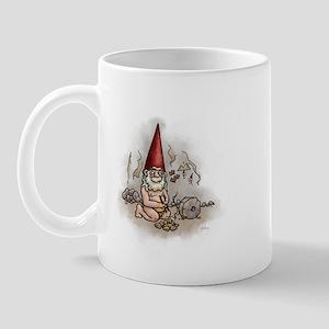 Niander Gnome Mug