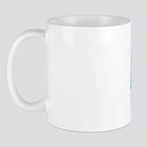 I'd Rather Be Watching House of Lies Mug