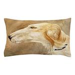 Zoi Art Pillow Case
