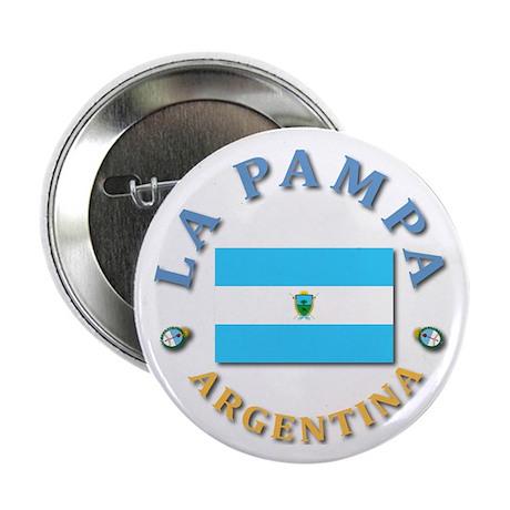 La Pampa Button