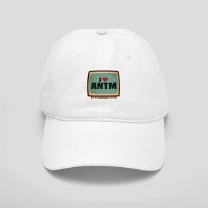 Retro I Heart ANTM Cap