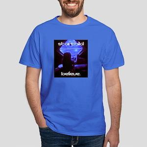 Starchild Dark T-Shirt