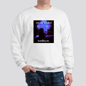 Starchild Sweatshirt
