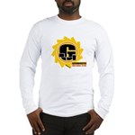 Urban Survival Systems grapplers longsleeved shirt