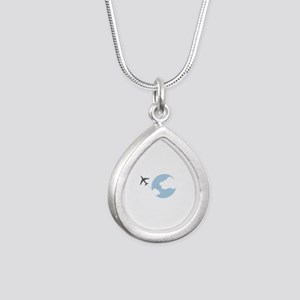 Travel The World Necklaces