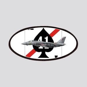 vf4110x10_apparel Patches