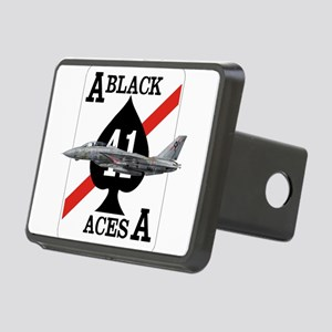 vf4110x10_apparel Rectangular Hitch Cover