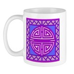 AbstractPictures Mug