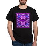 AbstractPictures Dark T-Shirt