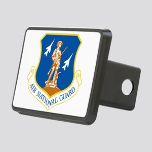 ang copy Rectangular Hitch Cover