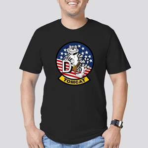 F-14D Super Tomca T-Shirt