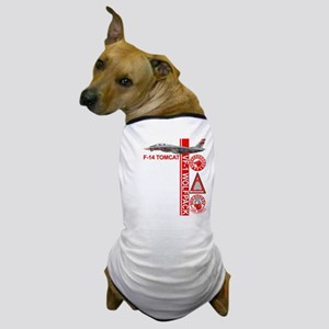 vf1 Dog T-Shirt