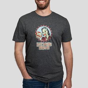 Eat more brains T-Shirt