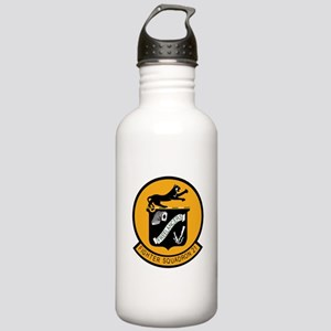 VF-21 Stainless Water Bottle 1.0L