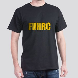FUHRC Dark T-Shirt