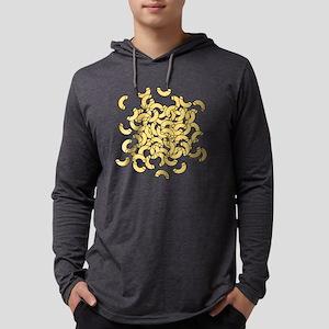 Elbow Noodles Long Sleeve T-Shirt