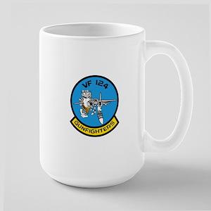 4-3-vf124logo Mugs