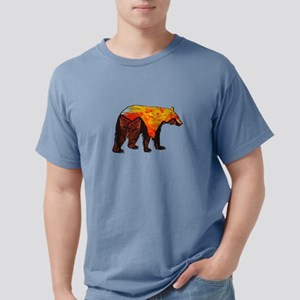 BEAR HEIGHTS T-Shirt