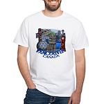 Vancouver Canada Souvenir Men's Classic T-Shirts