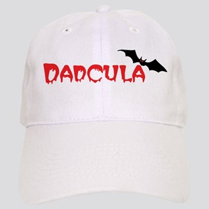 Dadcula Light Cap