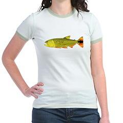 Golden Dorado c T-Shirt