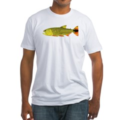 Golden Dorado c T-Shirt