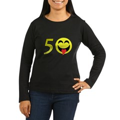 50 T-Shirt