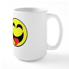 50 Large Mug