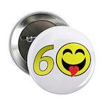 60 Button