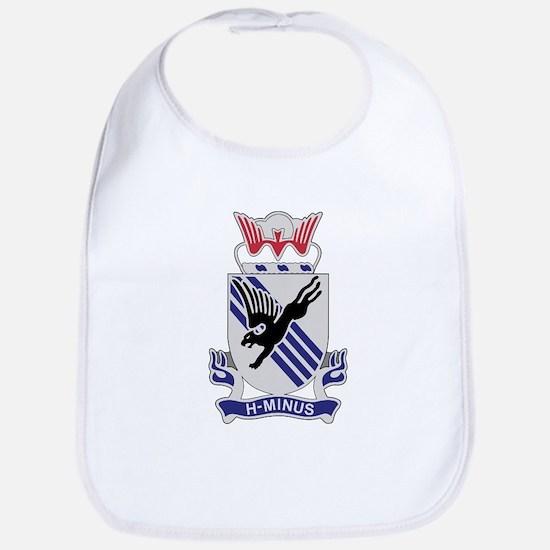 505th Airborne Infantry Regiment.png Bib