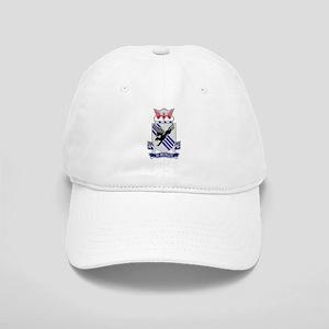 505th Airborne Infantry Regiment Cap
