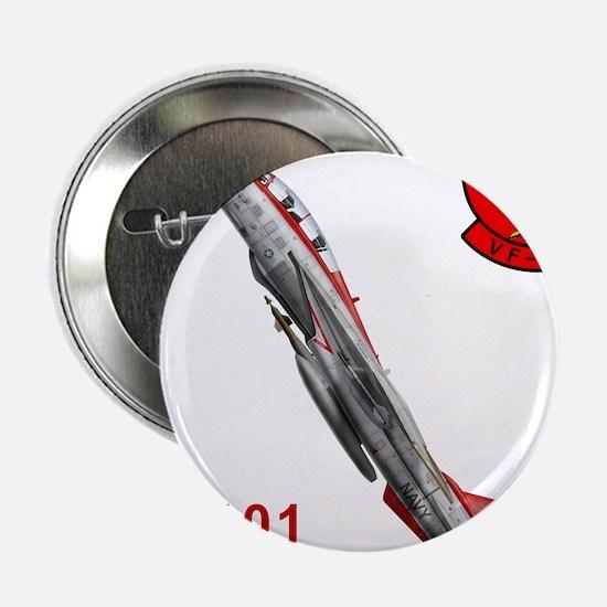 "vf101logo10x10_apparel copy 2.25"" Button (10 pack)"