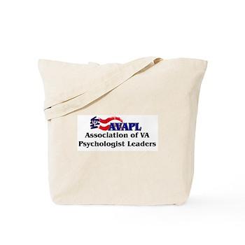 AVAPL Tote Bag
