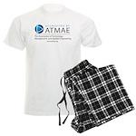atmae_accreditation_logo_url Pajamas