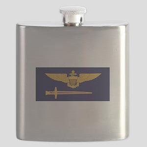 vf32 Flask