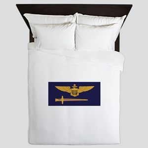 vf32 Queen Duvet